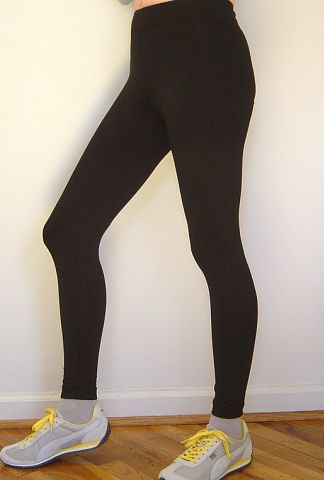 bf4a733a349ca9 NEW Moret Ultra Speed Dri Ankle Legging, Moret Ultra Bootleg Flare Legging, NEW  Moret Ultra Bootleg Ankle Flare Pant / wide waist band